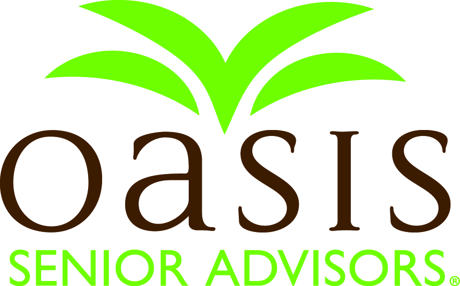 Crossroads – Oasis Senior Advisors